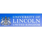 University of Lincoln International Study Centre
