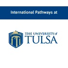 Pathways at The University of Tulsa