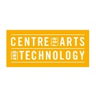 Centre for Arts and Technology - International Study Centre (StudyGroup)