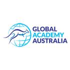 Global Academy Australia