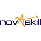 HGT Australia International College - Novaskill