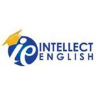 Intellect English