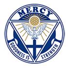Mercy College (Coburg)