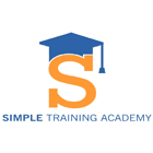 Simple Training Academy