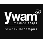 YWAM Townsville