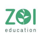 ZOI Education