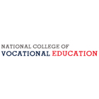 National College of Vocational Education