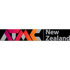 New Zealand English Academy