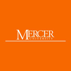 Mercer University-Shorelight