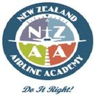 New Zealand Airline Academy