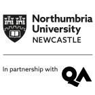 Northumbria University Pathway