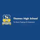 Thames High School