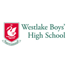 Westlake Boys' High School