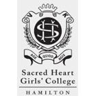 Sacred Heart Girls' College, Hamilton
