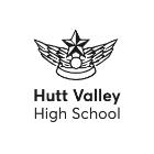 Hutt Valley High School