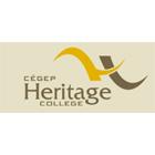 CEGEP Heritage College