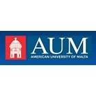 The American University of Malta