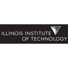 Illinois Institute of Technology - Cambridge Education Group