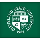 Cleveland State University - Shorelight