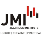 Jazz Music Institute (JMI)