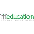 Fit Education
