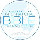 Victory Life International Bible Training Centre