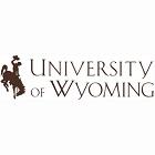 University of Wyoming