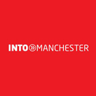 INTO Manchester Post Graduate Centre