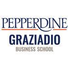 Pepperdine University, Graziadio Business School