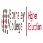 Barnsley College Higher Education
