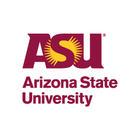 Arizona State University (Kaplan International)