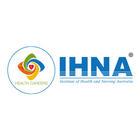 Institute of Health & Nursing Australia