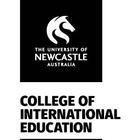 University of Newcastle College of International Education