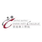 Hong Kong Community College, Hong Kong