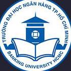 Banking University Ho Chi Minh City