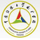 Communication University of China (Nanjing)