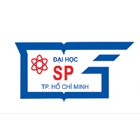 Ho Chi Minh University of Education
