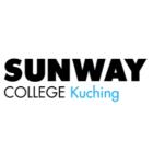 Sunway College Kuching