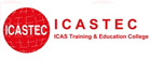 ICAS Training and Education College (ICASTEC)