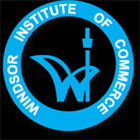 Windsor Institute of Commerce