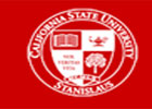 California State University - Stanislaus