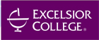 Excelsior College - Online Higher Education