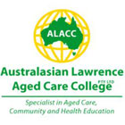 Australasian Lawrence Aged Care College