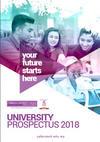 Cyberjaya University College of Medical Sciences