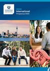 University of Auckland