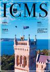 International College of Management, Sydney - ICMS
