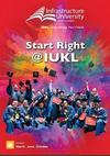 Infrastructure University Kuala Lumpur (IUKL)