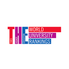 the-world-university